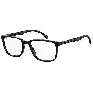 Óculos de Grau Carrera CA 8847/54 - Preto