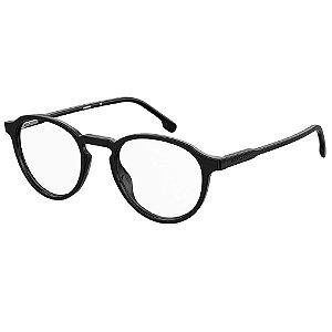 Óculos de Grau Carrera CA 233/50 - Preto