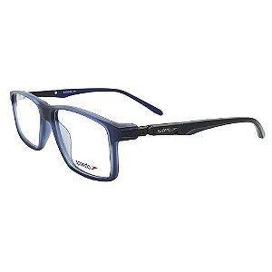 Óculos de Grau Speedo SPK6011I T02 - Azul Fosco
