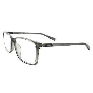 Óculos de Grau Speedo SP7011 H01 - Grafite