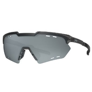 Óculos de Sol HB Shield Compact R - Cinza
