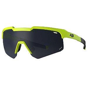 Óculos de Sol HB Shield Evo R - Amarelo