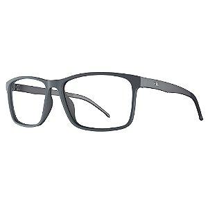 Óculos de Grau HB 0279 - Grafite