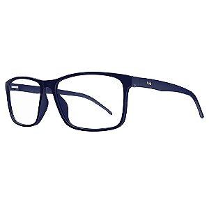 Óculos de Grau HB 0279 - Azul