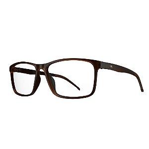 Óculos de Grau HB 0279 - Marrom