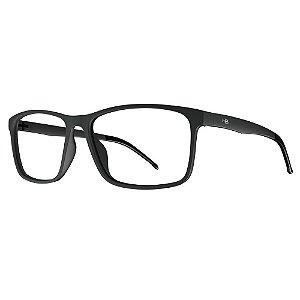 Óculos de Grau HB 0279 - Preto