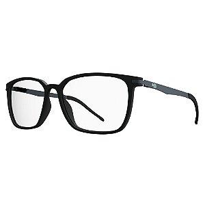 Óculos de Grau HB 0277 - Preto
