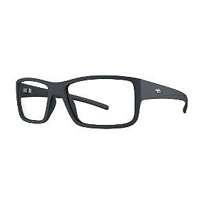 Óculos de Grau HB 93017 - Cinza