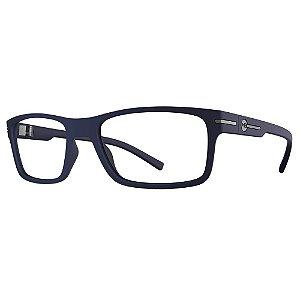 Óculos de Grau HB 93131 - Azul