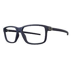 Óculos de Grau HB 93142 - Azul