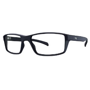 Óculos de Grau HB 93148 - Azul