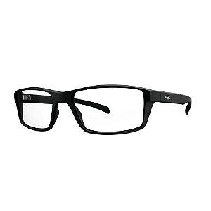 Óculos de Grau HB 93148 - Preto