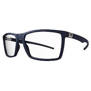 Óculos de Grau HB 93149 - Azul