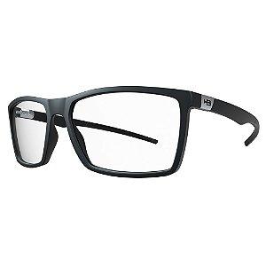 Óculos de Grau HB 93149 - Preto