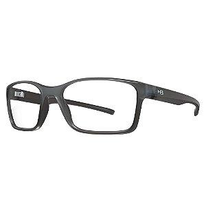 Óculos de Grau HB 93152 - Cinza