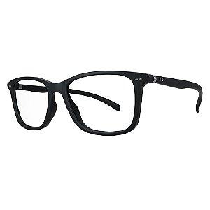 Óculos de Grau HB 93154 - Preto