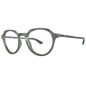 Óculos de Grau HB 93157 - Verde