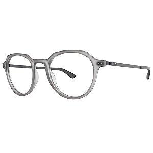Óculos de Grau HB 93157 - Cinza
