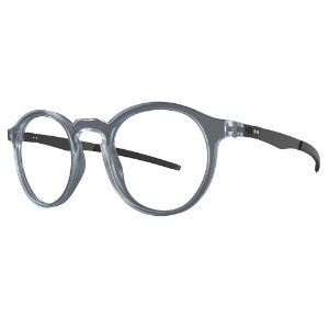 Óculos de Grau HB 93158 - Cinza