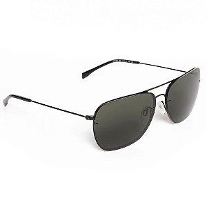Óculos de Sol Bulget BG316902A/61 - Preto