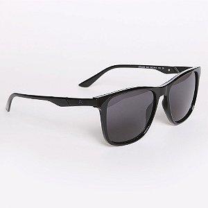 Óculos de Sol Atitude AT5434MA01/56 - Preto