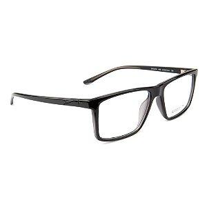 Óculos de Grau Speedo SPK4070 H03/52 Preto