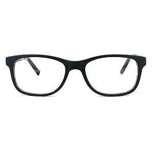Óculos de Grau Speedo SP7002 A03/52 Preto