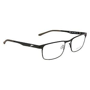 Óculos de Grau Speedo SP1371 09A/54 Preto