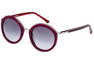 Óculos de Sol Lilica Ripilica SLR129C06/48 Roxo