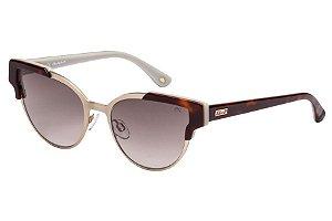Óculos de Sol Lilica Ripilica SLR112 C01/49 Tartaruga