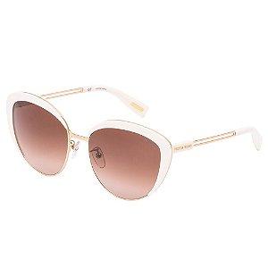 Óculos de Sol Victor Hugo SH1270 0847/58 Nude