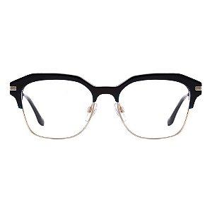 Óculos de Grau Evoke Perception 2 H02/54 Azul