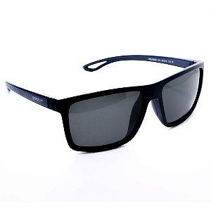 Óculos de Sol Speedo Palazzo D01/58 Preto/Azul