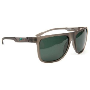 Óculos de Sol Speedo Freeride T01/60 Preto Transparente