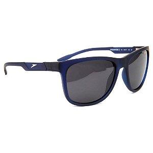 Óculos de Sol Speedo Freeride 2 T01/58 Azul Escuro/Azul