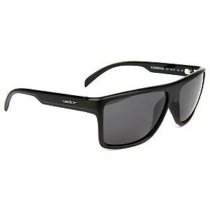 Óculos de Sol Speedo Flowride A01/60 Preto - Polarizado