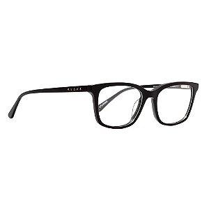 Óculos de Grau Evoke For You DX40 H01/54 Preto