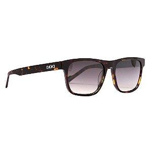 Óculos de Sol Evoke For You DS56 G21/56 Tartaruga