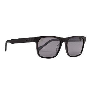 Óculos de Sol Evoke For You DS56 A02/56 Preto