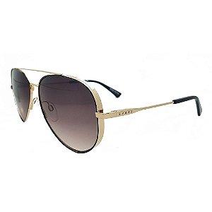 Óculos de Sol Evoke For You DS55 09B/58 Preto