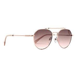 Óculos de Sol Evoke For You DS54 T01/53 Rose