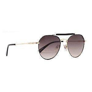 Óculos de Sol Evoke For You DS54 A02/53 Preto