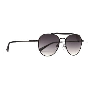 Óculos de Sol Evoke For You DS54 A01/53 Preto