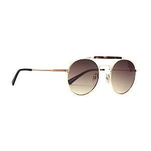 Óculos de Sol Evoke For You DS53 G21/51 Tartaruga