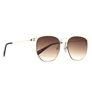 Óculos de Sol Evoke For You DS52 04A/53 Dourado