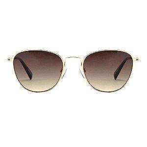 Óculos de Sol Evoke For You DS51 04A/53 Dourado