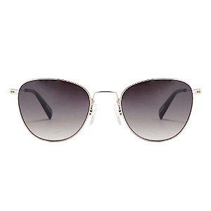 Óculos de Sol Evoke For You DS51 03A/53 Prata
