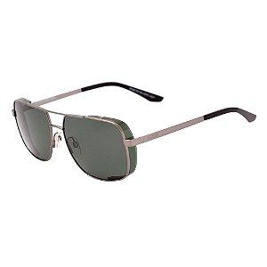 Óculos de Sol Evoke For You DS16 02AP/60 Prata