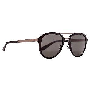 Óculos de Sol Evoke For You DS14 A02/55 Preto