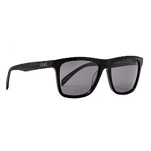 Óculos de Sol Evoke EVK 28 A01/57 Preto